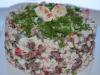 9 вкуснейших салатов на каждый день!